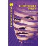 Affirmation Priest Christopher