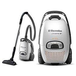Electrolux Z 8810 Ultra One