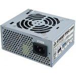 Chieftec Smart Series 250W SFX-250VS