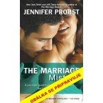Manželský omyl - Jennifer Probstová