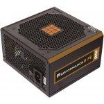 Micronics PERFORMANCE II PV 500W