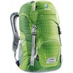 Deuter batoh Junior Emerald/Kiwi 18 L