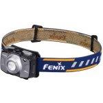 Fenix HL30 XP-G3