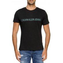 d793118928 Pánská trička Calvin Klein - Heureka.cz