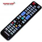 Dálkový ovladač Samsung AA59-00507A
