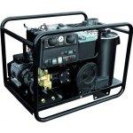 Lavor THERMIC 10 HW teplovodní autonomní jednotka