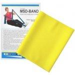 MSD-Band 2,50m - 2