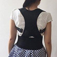 Royal Posture Z2-2115 Rovnací a podporný pás na chrbticu Posture Support čierny