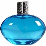 ELIZABETH ARDEN Mediterranean parfémovaná voda dámská 100 ml Tester