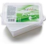 Italwax Parafín natural 500 ml