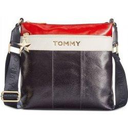 Tommy Hilfiger crossbody kabelka Peyton north south od 3 290 Kč ... a9961c51572