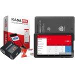Kasa FIK Tablet