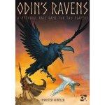 Odin's Ravens 2nd edition