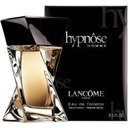 113a69c4940 Lancôme Hypnose toaletní voda pánská 75 ml od 1 055 Kč - Heureka.cz