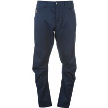 Craft ed Twisted mens chinos navy