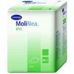 Molinea Plus 90 x 180 cm 20 ks