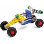 Small foot Legler Závodní auto