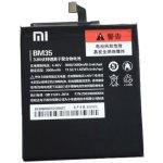 Baterie Xiaomi BM35