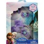 Frozen Doplňky do vlasů Ledové Království
