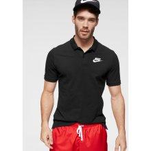 9706f20891a8 Nike Sportswear NSW POLO PQ MATCHUP černá