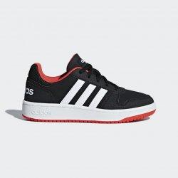 detske boty adidas 31 - Nejlepší Ceny.cz 5f7b9ba82e