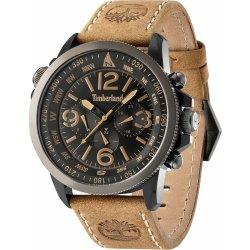 2be59ad6fc9 timberland hodinky - Nejlepší Ceny.cz