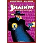 Shadow Master Series