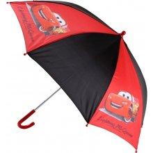 Deštník Disney Cars