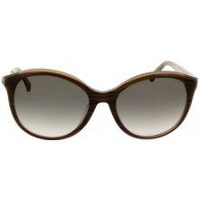 Sluneční brýle Calvin Klein - Heureka.cz d3fac388152