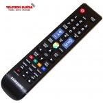 Dálkový ovladač Samsung AA59-00582A