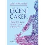 Léčení čaker - Doreen Virtue
