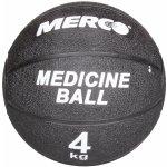 Merco Black gumový 4 kg