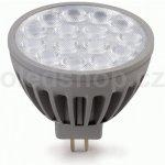 Sinclar LED žárovka MR16 SP 05WWM 5W