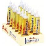 Queen Helene Placenta Hot Oil olej pro teplý zábal 12 x 30 ml