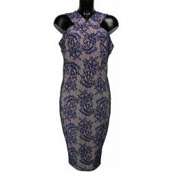 New Look dámské šaty modrá alternativy - Heureka.cz 81179ea1b28