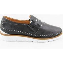 Deska Dámské boty 31963 black