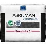 Abri Man Formula 2 14 ks