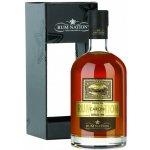 Caroni Rum 16yo 0,7 l