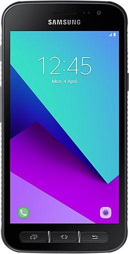 Samsung Galaxy Xcover 4 G390F na Heureka.cz