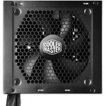 Cooler Master GM Series 450W RS450-AMAAB1-EU