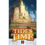 Portal Tides of Time