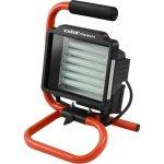 Extol Premium (8862231) světlo s úspornou zářivkou přenosné, 32W