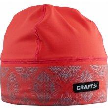 Craft Brilliant 2.0 oranžová