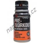 Nutramino Pro Pre workout shot 60 ml