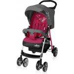 Baby Design Sport Mini 2017 Pink 08