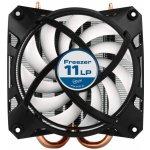 ARCTIC Freezer 11 LP UCACO-P2000000-BL