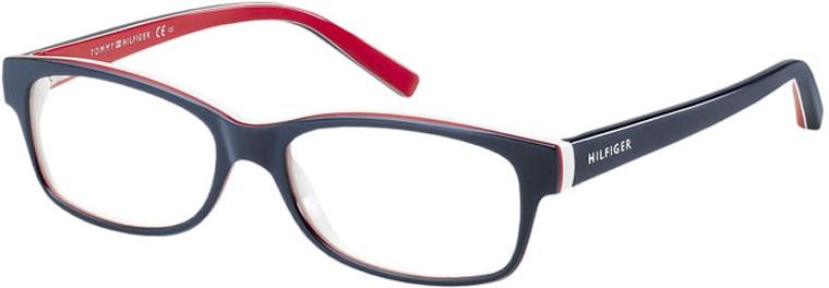 e0cef2076 Dioptrické brýle Tommy Hilfiger - Heureka.cz