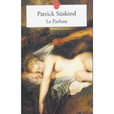Parfum fr.