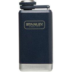 Stanley butylka Hammertone 148 ml od 590 Kč - Heureka.cz 7ea85a82772