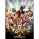 Earthlock: Festival of Magic Hero Outfit Pack